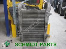Intercooler / échangeur DAF XF105