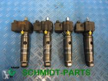 Système de carburation Mercedes A 028 074 69 02 Brandstofpomp