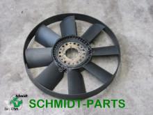 Mercedes cooling system A 904 205 02 06 Ventilator