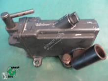 Système hydraulique DAF 02 07 019503 0 kantelcilinderpomp