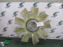 قطع غيار الآليات الثقيلة refroidissement مروحة DAF 1403248 Motorventilator