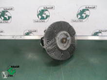 Raffreddamento DAF 1408555 Viscokoppeling