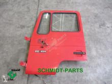 Repuestos para camiones MAN F2000 cabina / Carrocería cabina usado