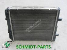 Repuestos para camiones sistema de refrigeración radiador de agua Mercedes Atego