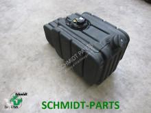 Peças pesados motor sistema de combustível tanque de combustível Iveco 504153101 Brandstoftank 115Liter