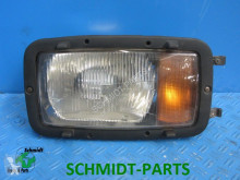 Mercedes Lights A 641 820 08 61 Koplamp SK