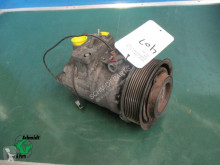 Mercedes heating system / Ventilation A 000 234 31 11 benz aircopomp