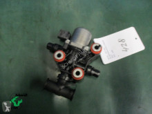 Chauffage / ventilation DAF 446 091 304 0 WABCO