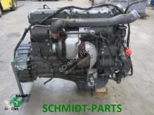 Motorblock DAF XE 280 C1 Motor