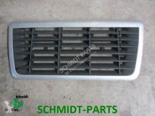 Repuestos para camiones cabina / Carrocería piezas de carrocería revestimiento / Carenado DAF XF95