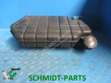 DAF 1607794 Koelvloeistofreservoir køling brugt