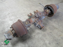 DAF suspension 1355T reductie 4,88