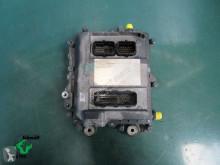 Iveco 2996409 EDC elektrisk system brugt