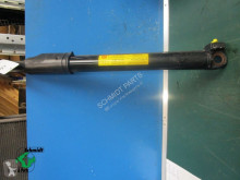 Iveco hydraulikanlage Kantelcilinder 500370651