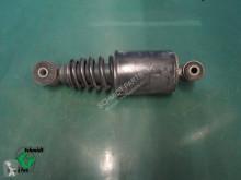 Suspension Mercedes A967 317 07 03 benz spiraalveer