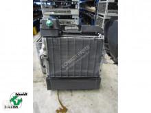 Raffreddamento Mercedes A 942 500 10 03 koeler paket