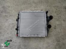 Repuestos para camiones sistema de refrigeración radiador de agua Mercedes A970 500 06 04 benz rediateur