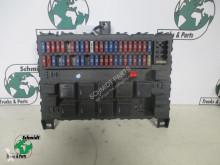 Peças pesados DAF 1674870 CF XF zekeringskast cabine / Carroçaria equipamento interior usado