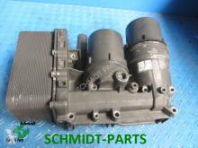 DAF 1857108 Oliemodule motor brugt