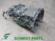 Peças pesados transmissão caixa de velocidades DAF 1681765 12AS1930TD Versnellingsbak