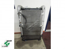 Radiateur d'eau DAF cf 1698298//1685549