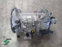 Boîte de vitesse Mercedes G56//A 972 260 09 00