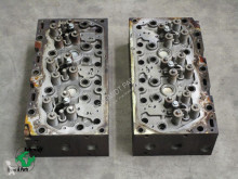 Cylindre et piston DAF PR183 /Part nr 1657461//1694462//1697548