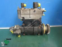 DAF 1696197 Compressor moteur occasion