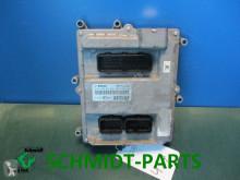 MAN 51.25803-7669 EDC Regeleenheid caja de control usado