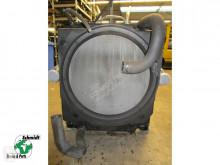 Iveco wasserkühler 41225854 cursor 8