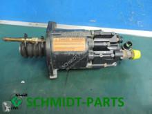Mercedes A 000 250 05 62 Koppelingscilinder transmissão usado