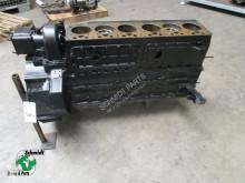 Repuestos para camiones motor DAF Pr 183-228 kw 1732647