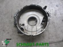 DAF 1695375 Vliegwielhuis motor usado