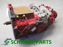 Boîte de vitesse occasion MAN 12AS2130TD Versnellingsbak