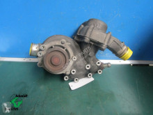 DAF water pump MX 300 1747962