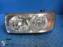 Éclairage DAF 1699300 Koplamp Links