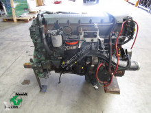 Iveco Stralis used engine block