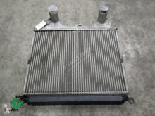 MAN cooling radiator 81.0610-0161 Radiateur