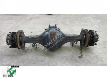 MAN 81.35010.6256 HY-1350 09 38:14 Achteras used suspension