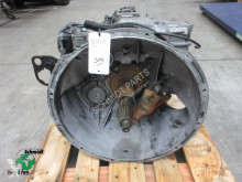 Mercedes Benz G210-16 Versnellingsbak used gearbox