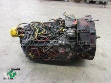 Cambio Iveco 8851702 16S 151 Versnellingsbak