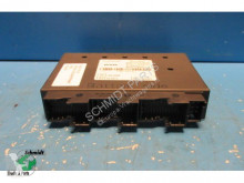 Manöverbox MAN 81.25805-7117 Motor Management