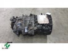 Peças pesados transmissão caixa de velocidades Iveco 8869908 16 AS 2601 Versnellingsbak