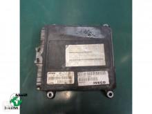 Peças pesados Iveco 504078154 EDC Regeleenheid sistema elétrico comando usado
