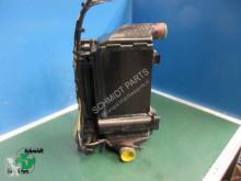 Iveco 42536930 Intarder Koeler transmission occasion