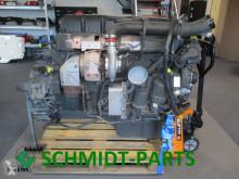 Repuestos para camiones motor bloque motor DAF MX 340 U1 Motor