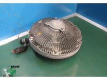 Repuestos para camiones sistema de refrigeración DAF 1916598 Fiscokop