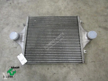Intercooler / échangeur MAN 81.06130-0181 Intercooler