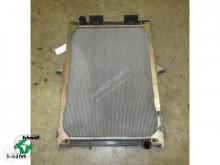 MAN 81.06101-6438 Radiateur radiateur d'eau occasion