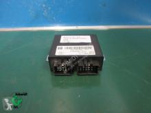 Manöverbox DAF E-Modul2 Regeleenheid
